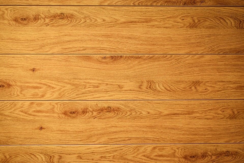 wooden-background-3217987_960_720